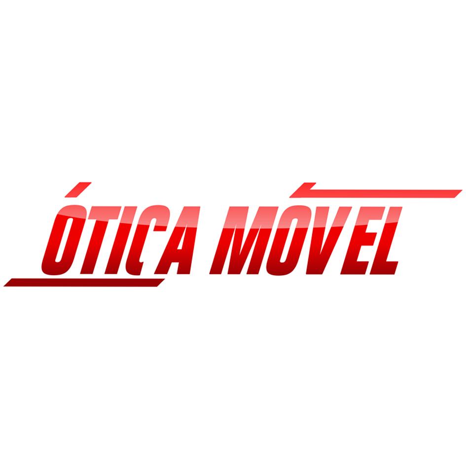 ÓTICA MÓVEL
