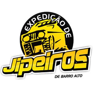 expedicao-de-jipeiros-de-barro-alto