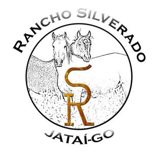 -rancho-silverado-jatai-go