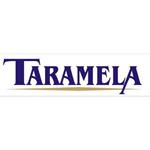 Taramela