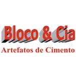 Bloco & Cia