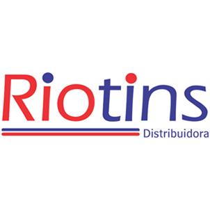 Riotins  Distribuidora