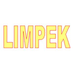 Limpek