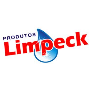 Produtos Limpeck