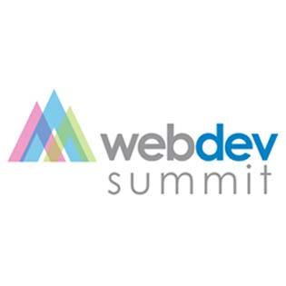 WEBDEV SUMMIT