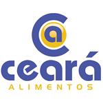 Ceará Alimentos