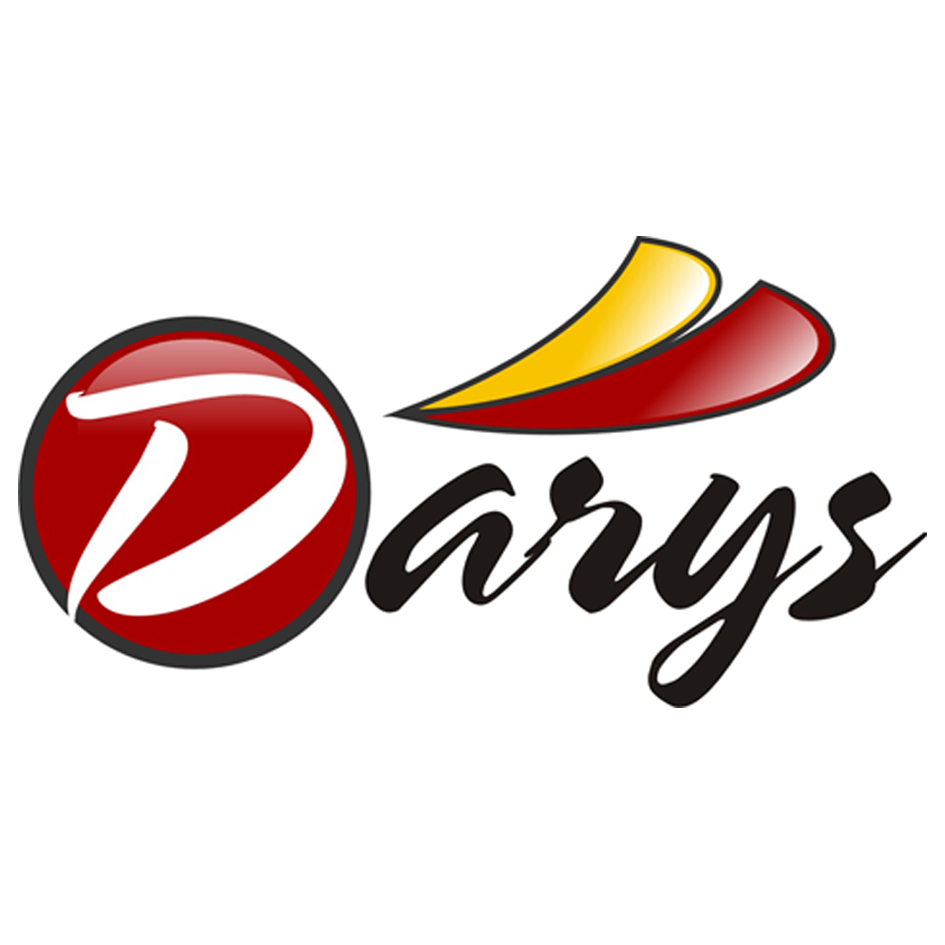 DARYS