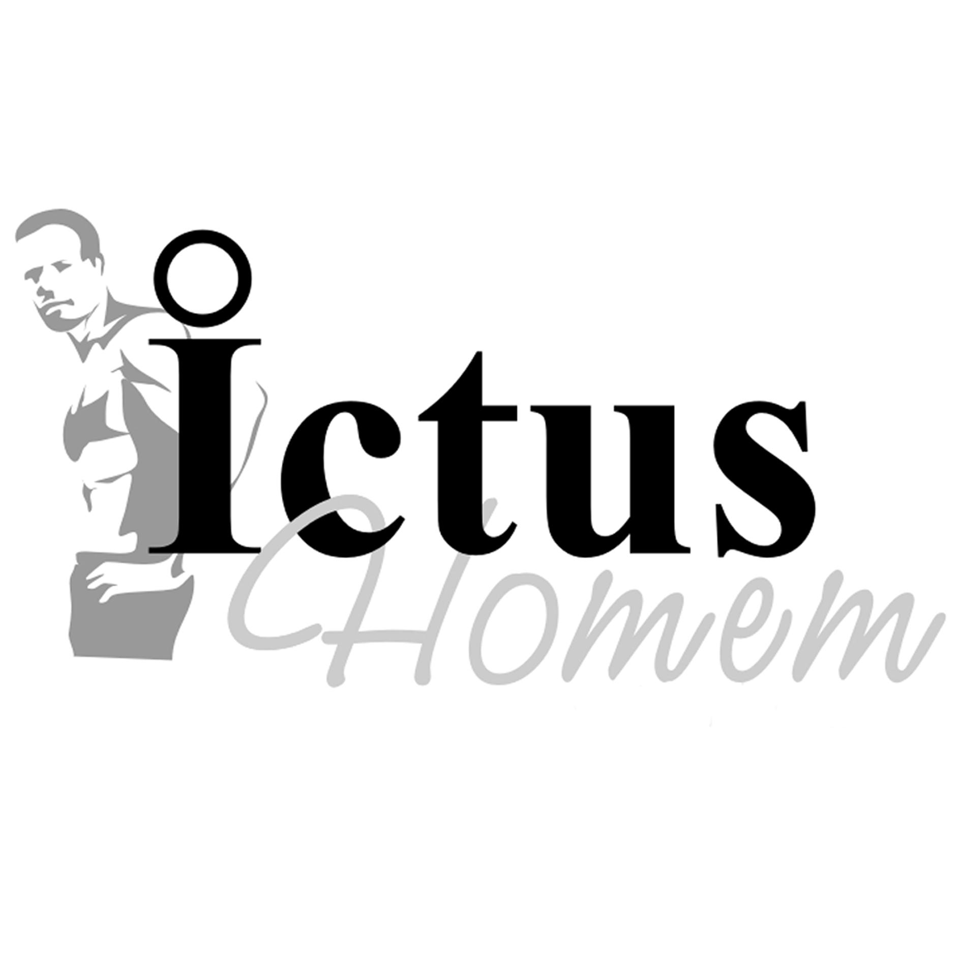 ICTUS HOMEM