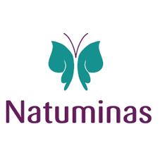 NATUMINAS