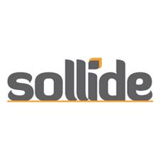 SOLLIDE