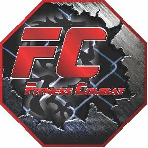 FC FITNESS COMBAT