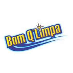 BOM Q'LIMPA