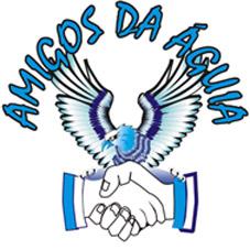 AMIGOS DA ÁGUIA