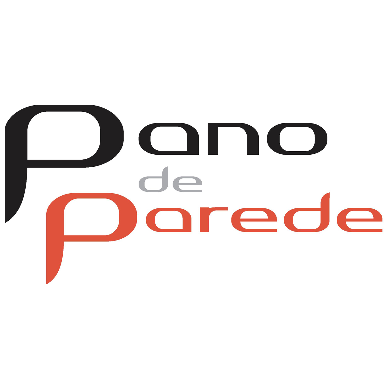 PANO DE PAREDE