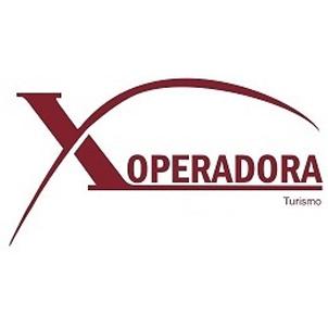X OPERADORA TURISMO