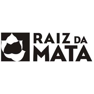 RAIZ DA MATA