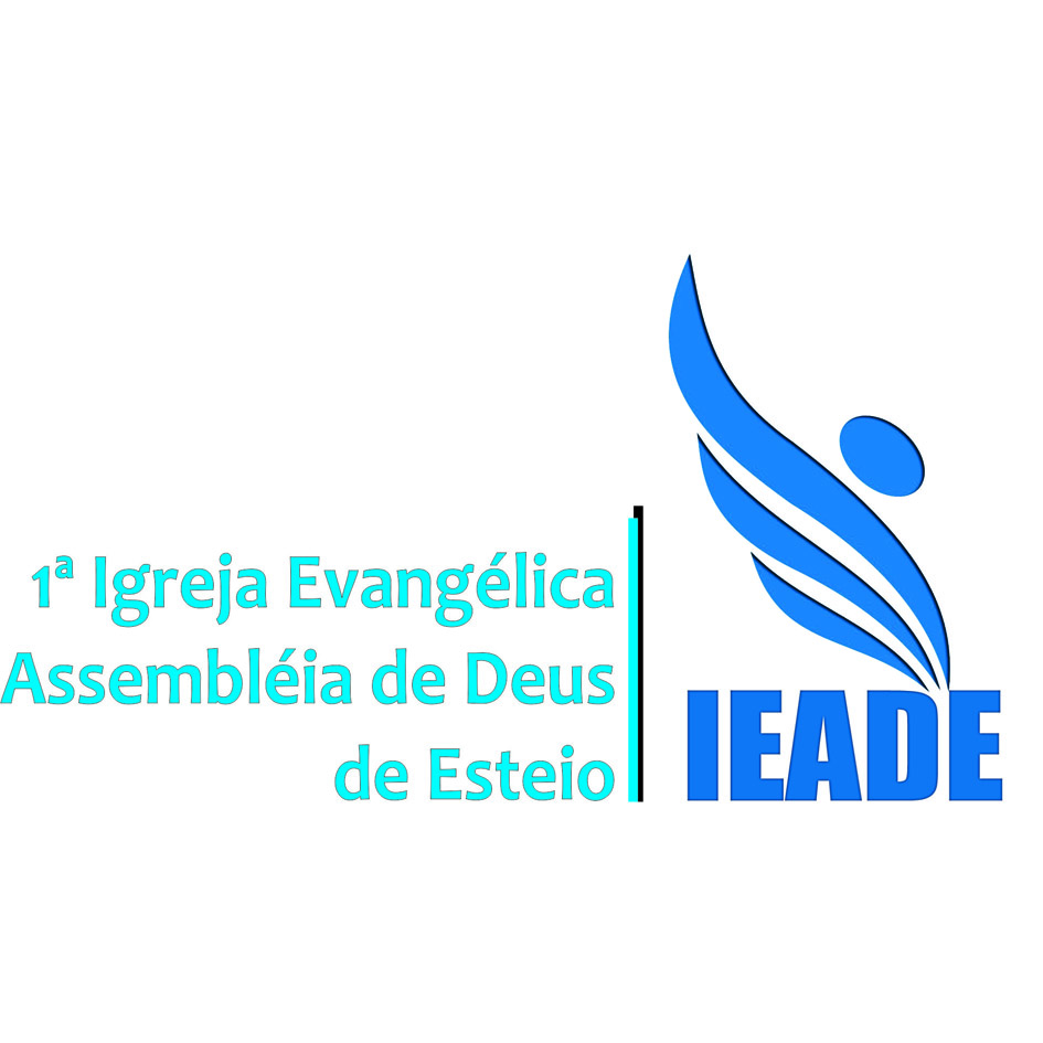 IEADE