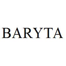 BARYTA