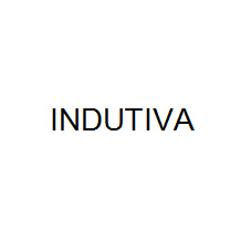 INDUTIVA