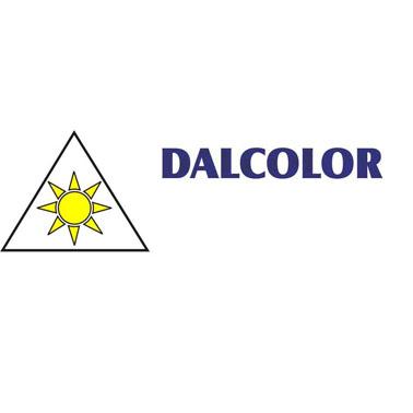 DALCOLOR