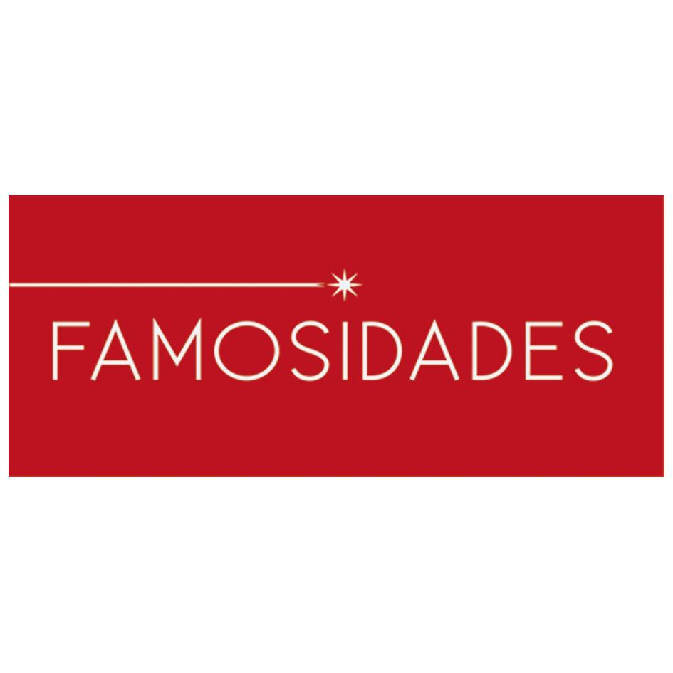 FAMOSIDADES