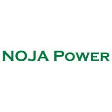NOJA POWER