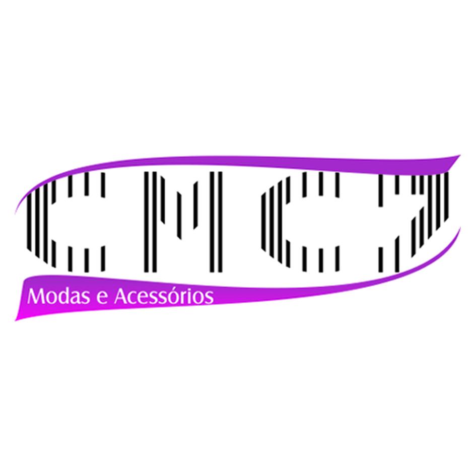 CMC7 MODAS E ACESSÓRIOS