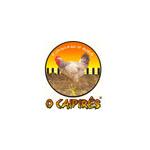O Caipirês