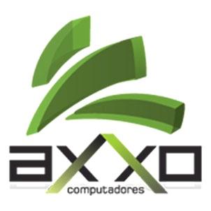 AXXO COMPUTADORES
