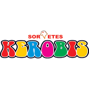 Sorvetes Kerobis