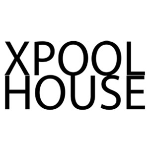 xpool-house