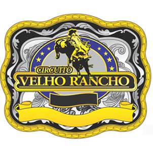 Circuito Velho Rancho