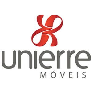 unierre-moveis