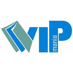 VIP MANIA