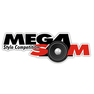 Mega Style Competition Som
