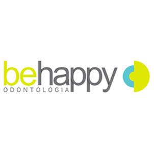 behappy-odontologia
