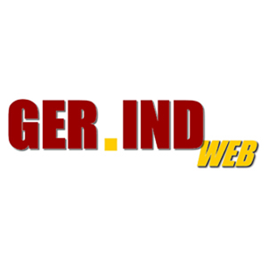 Ger Ind Web