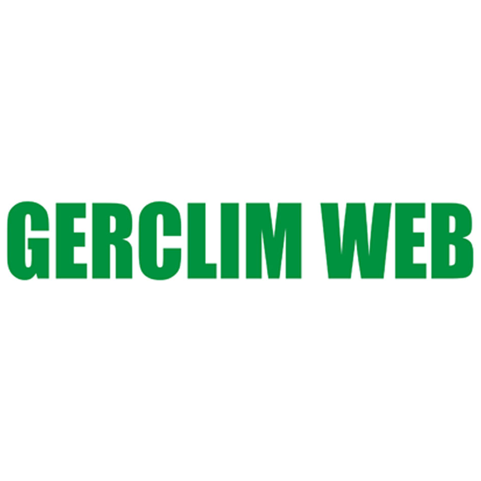 FISIOSYS WEB