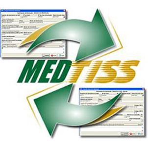 Medtiss