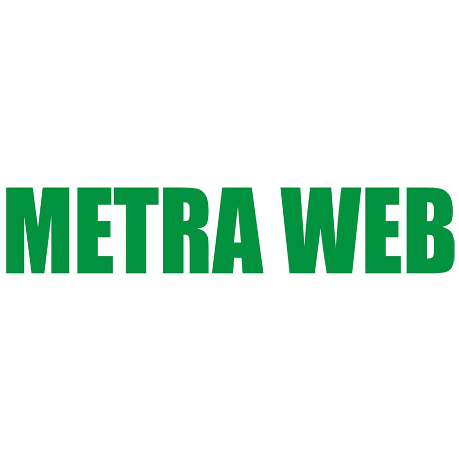 METRA WEB