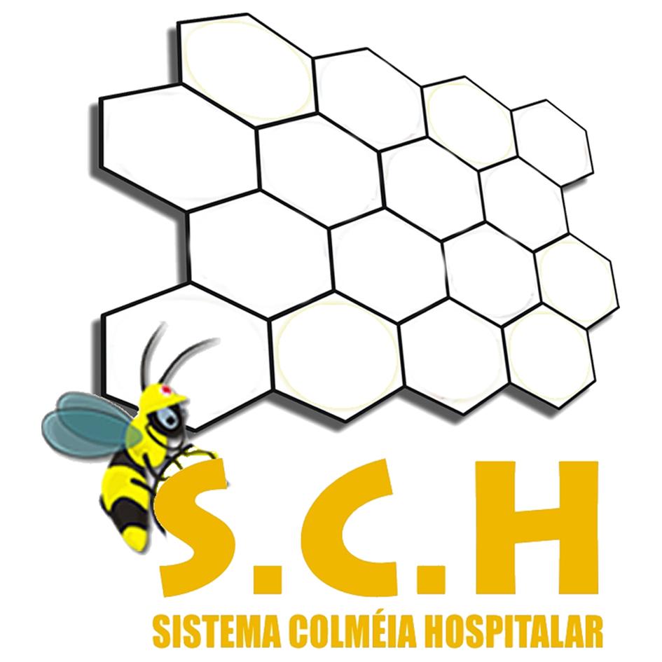 SCH SISTEMA COLMÉIA HOSPITALAR