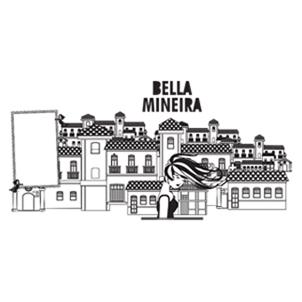 Bella Mineira