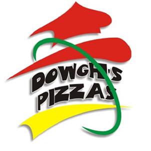 Dowghs Pizzas