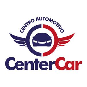 Centro Automotivo Centercar