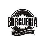 Burgueria
