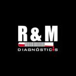 R&M Diagnósticos