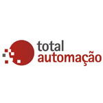 Total Automação