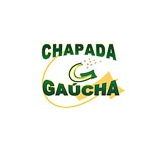 Chapada Gaúcha