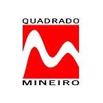 Quadrado Mineiro