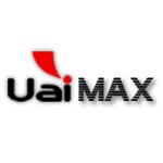 Uaimax